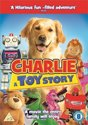 Charlie - A Toy Story