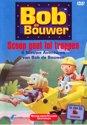 Bob de Bouwer - Scoop Gaat Lol Trappen