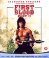 Rambo: Blood