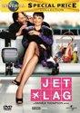 Jet Lag (D)