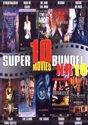 10 Movies Bundel 10