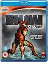 Marvel Knights - Iron Man Extremis