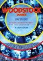 Woodstock Diaries