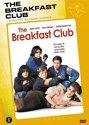 Breakfast Club (D) (Uus)