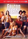Falcon Beach - Seizoen 2
