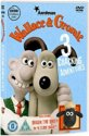Wallace & Gromit: 3 Crack