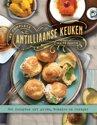Te reserveren Boeken over koken, eten & drinken