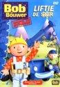 Bob De Bouwer - Liftie De Ster