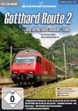Gotthard Route 2