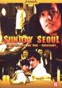 Sunday Seoul