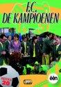 FC De Kampioenen - Seizoen 20