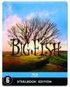 Big Fish (Steelbook)
