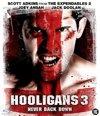 Hooligans 3 (Blu-ray)