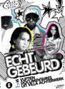 Echt Gebeurd - Documentaires (2Dvd)