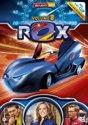 Rox - Volume 8