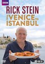 Rick Stein: From Venice To Istanbul [DVD]