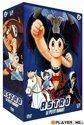 Astro Le Petit Robot Box 2/3 (4 DVD) : DVD