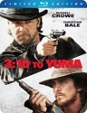 3;10 To Yuma Limited Metal Edition