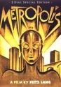Metropolis (2DVD)