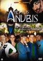Huis Anubis - De Vijf En De Toorn Van Balor