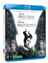Maleficent: Mistress Of Evil (Blu-ray)