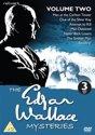 Edgar Wallace Mysteries 2