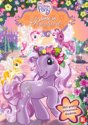 My Little Pony - Lente in Ponyland