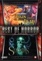 Best of Horror 2 Pack ( Virgin among the living dead / succubus )