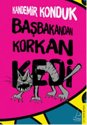 Turkstalige Humoristische romans