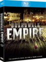 Boardwalk Empire S1-3 (Import)