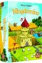 Afbeelding van het spelletje Kingdomino