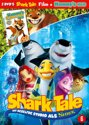 Shark Tale (+ promo van Over The Hedge)