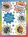 Afbeelding van het spelletje Junior coachkaarten