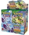 Afbeelding van het spelletje Pokemon Kaarten Roaring Skies XY6 Booster Box Display (36 Booster packs)