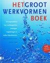 Boeken over facilitair management