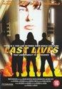 Last Lives