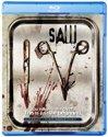 Saw 4 (Blu-ray)