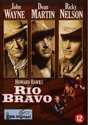 Rio Bravo (Special Edition)