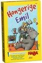 Afbeelding van het spelletje Spel - Hongerige Emil (Nederlands) = Duits 7121 - Frans 7154