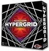 Afbeelding van het spelletje Hypergrid