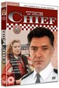 Chief: 3Rd Series