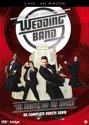 Wedding Band, The - serie 1