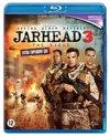 Jarhead 3: Siege (Blu-ray)