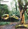 Fabric 61 Visionquest