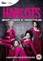 Harlots [DVD] [2017]