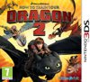 How To Train Your Dragon 2 - 2DS + 3DS