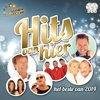 Hits Van Hier - Beste Van 2014