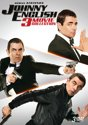 Johnny English - Seizoen 1-3