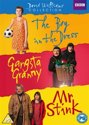 Boy In The Dress/Mr Stink & Gangsta Granny