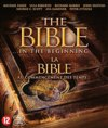 The Bible: In The Beginning (Blu-ray)